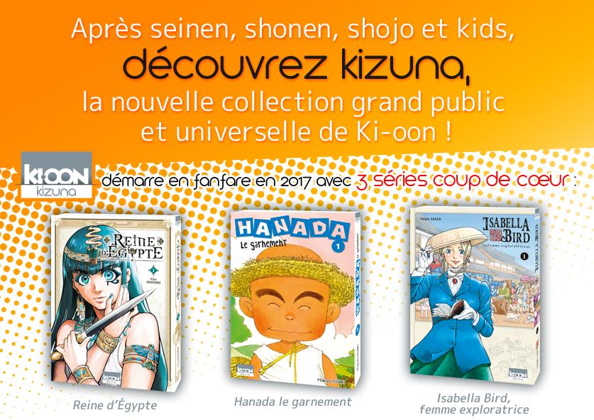 Ki-oon - Page 7 Ki-oon-collection-kizuna-annonce