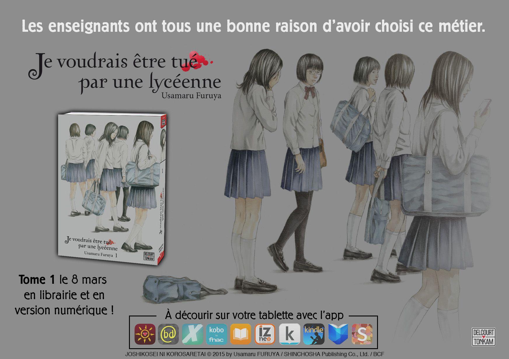 Annonce_Je_voudrais_numerique.jpg
