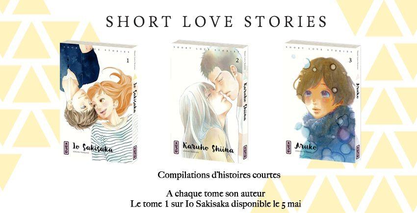 Short Love Stories Anonce-short-love
