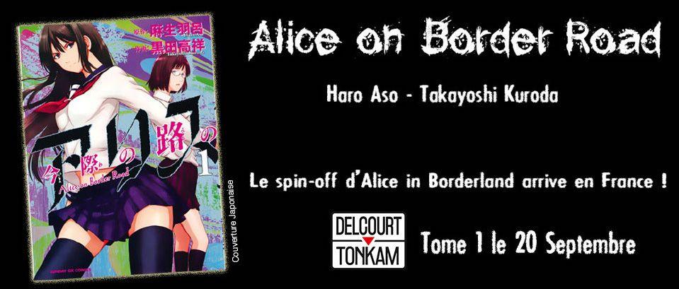 AliceinBorderRoad-annonce.jpg