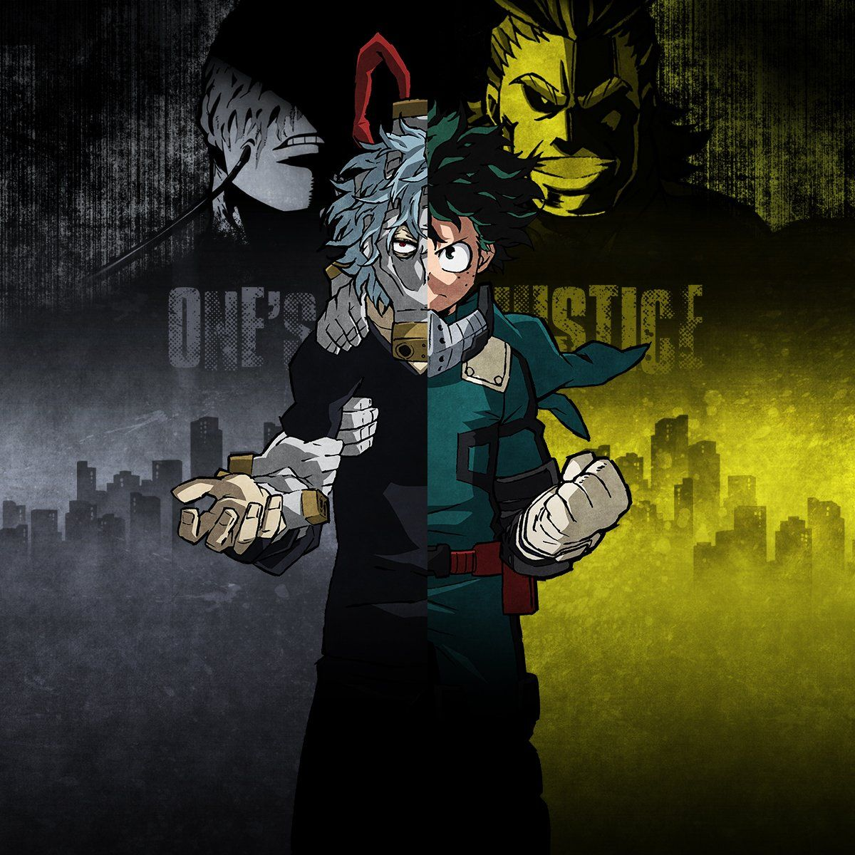 my-hero-academia-one-justice-jv-annonce.jpg