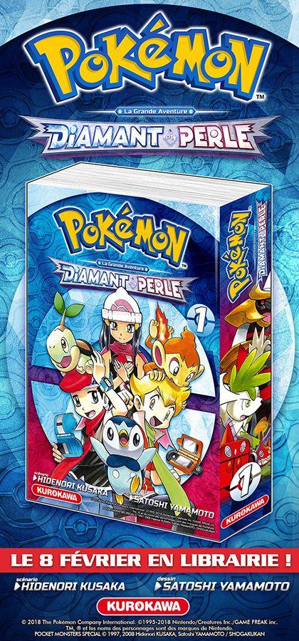 Pokemon-Diamant-Perle-annonce-manga.jpg