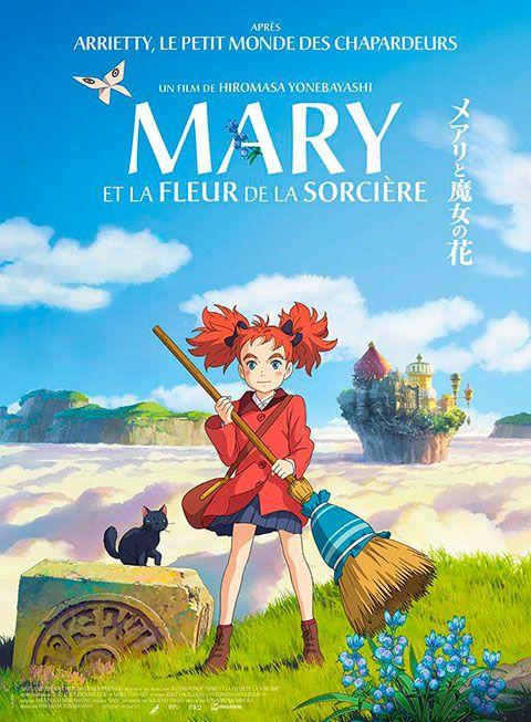 mary-et-fleur-de-la-sorciere-affiche-concours.jpg