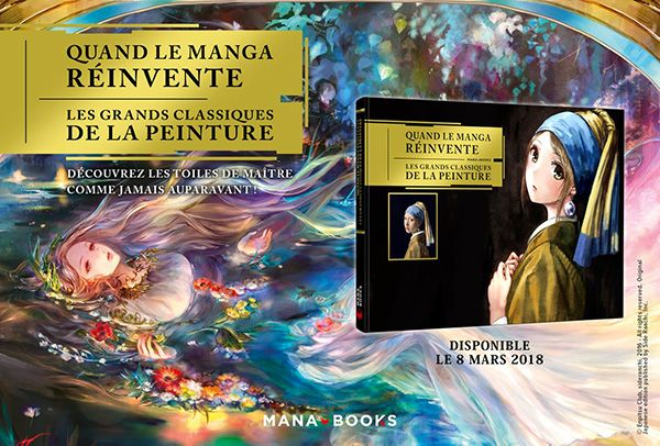 quand-le-manga-reinvente-la-peinture-mana-book-annonce.jpg