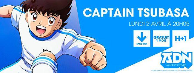 annonce-captain-tsubasa-anime-adn.jpg