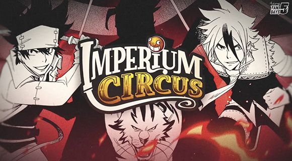imperium-circus-annonce-tsume-fan-days-5.jpg