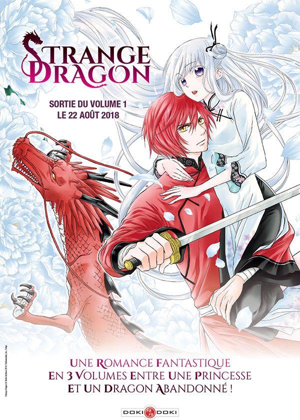 Strange-Dragon-annonce.jpg