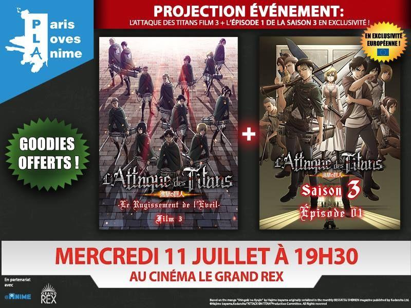 [NEWS] Une projection au Grand Rex pour SnK Attaque-des-titans-avp-11-juillet