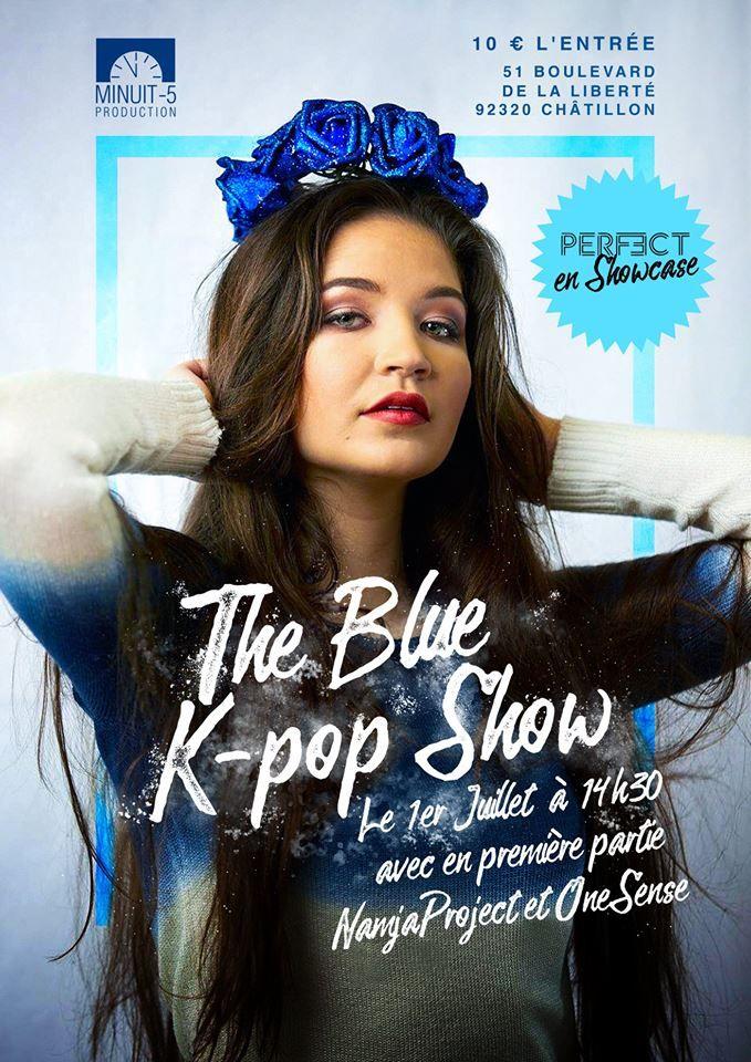 blue-k-pop-show.jpg