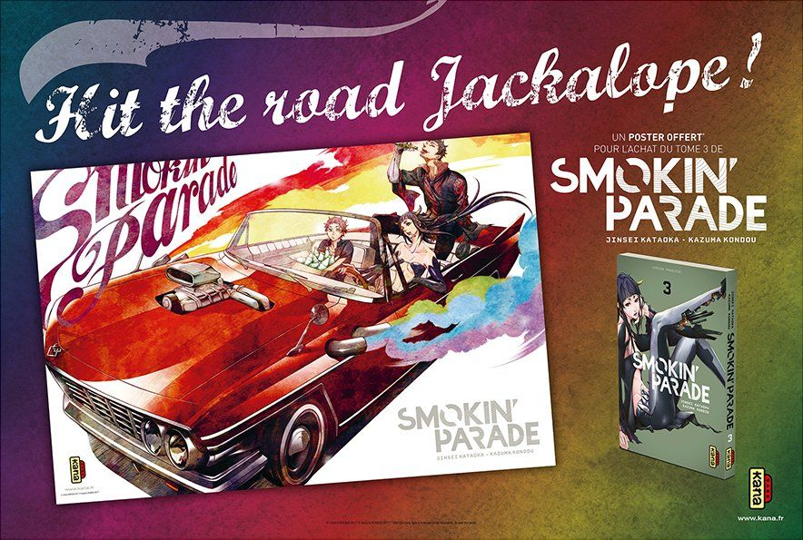 smokin-parade-poster-achat-t3.jpg