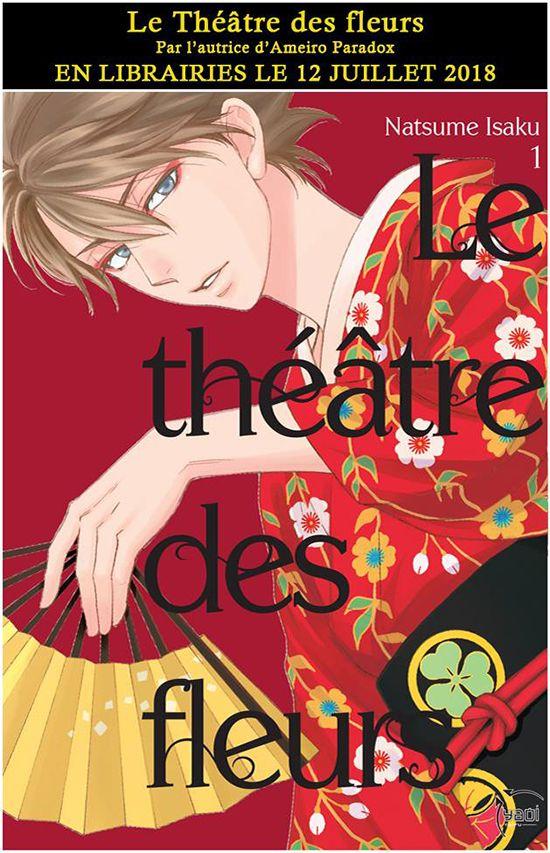 theatre-des-fleurs-annonce.jpg