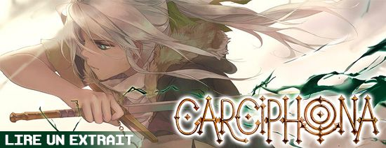 banner-preview-carciphona.jpg
