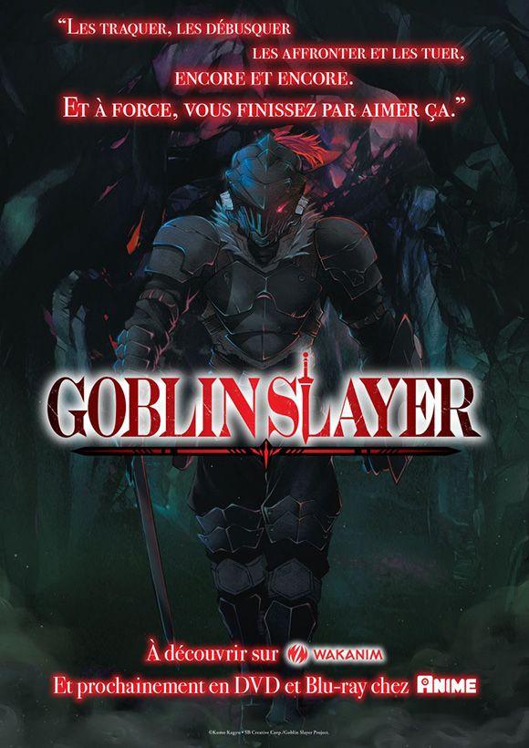 goblin-slayer-annonce-wakanim.jpg