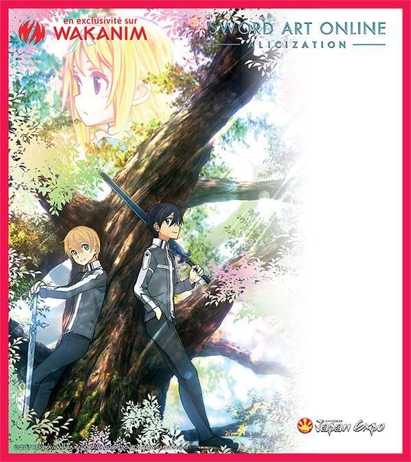 wakanim-japan-expo-shikishi.jpg