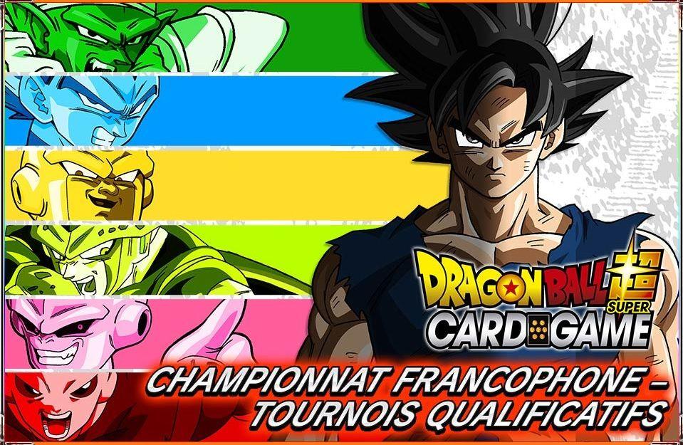 dbs-card-game-tournoi-visual.jpg