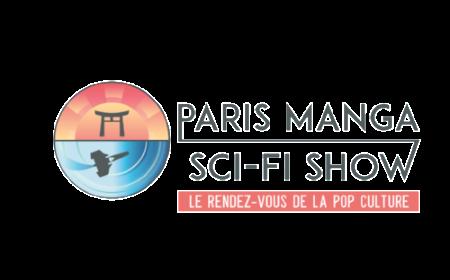 paris-manga-new-logo.png