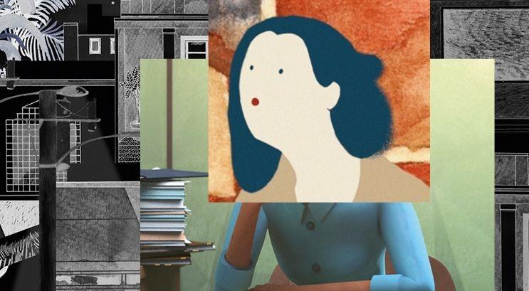 carrefour-cinema-animation-2018.jpg