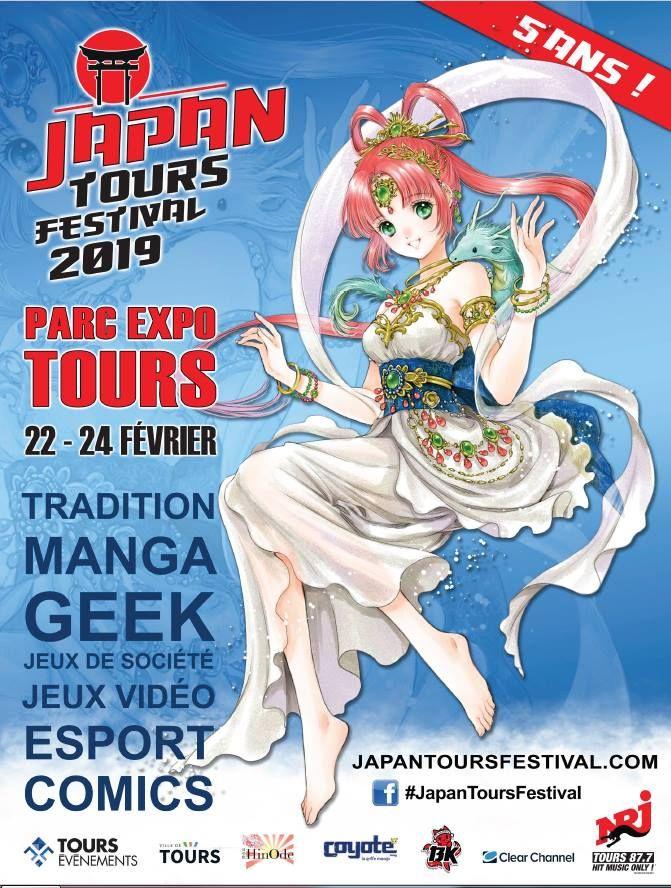 japan-tours-2019-affiche.jpg