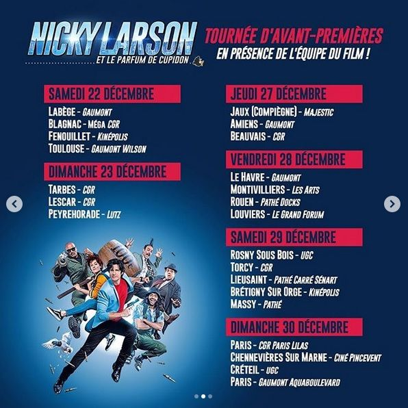 nicky-larson-live-avant-premieres-2.jpg