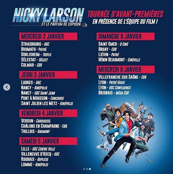 nicky-larson-live-avant-premieres-3.jpg