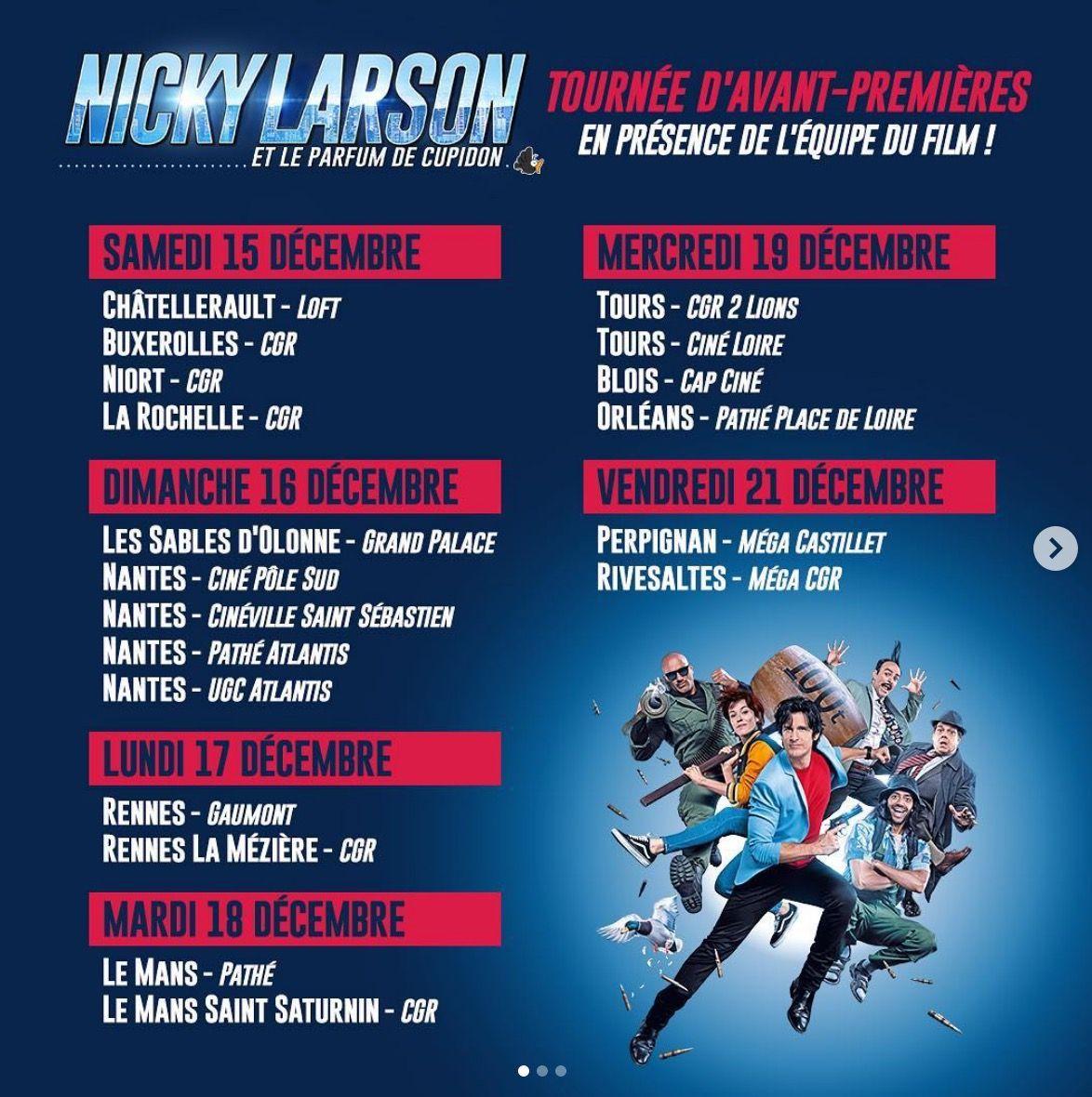 nicky-larson-live-avant-premieres.jpg