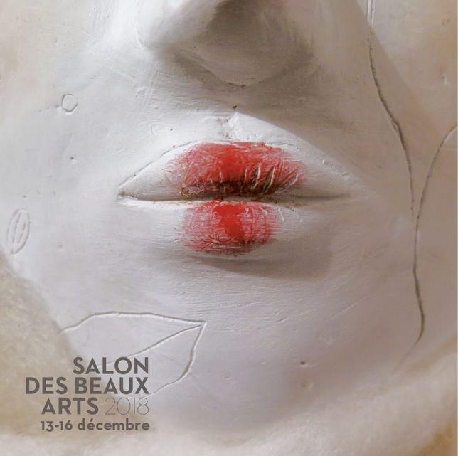 salon-beaux-arts-2018.jpg