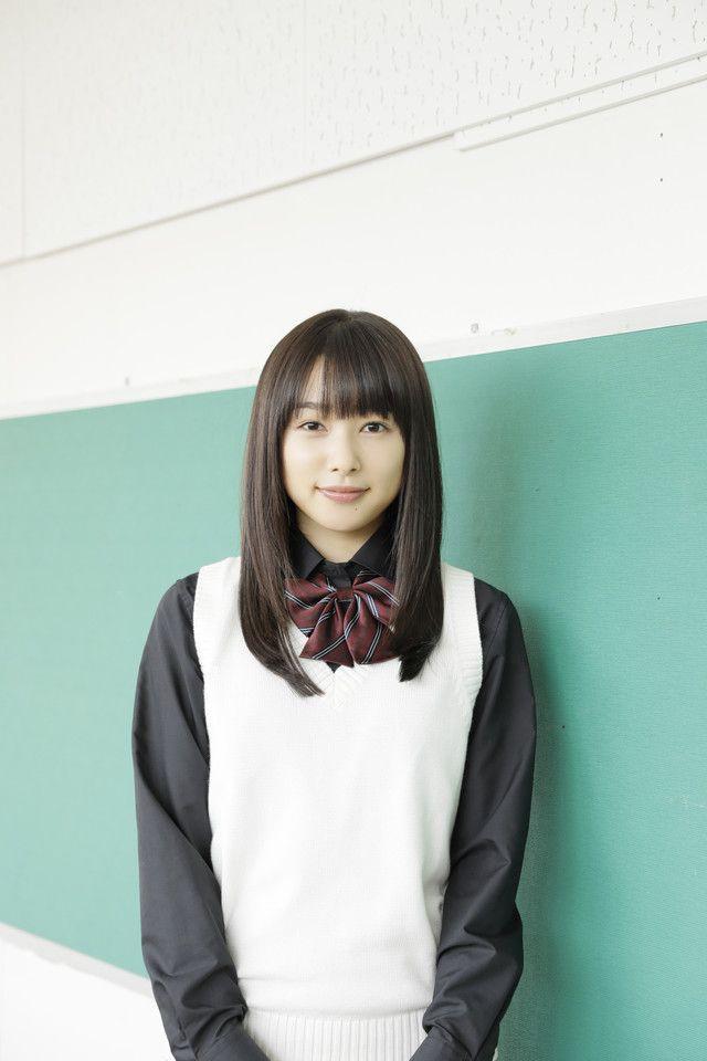 my-first-love-drama-hinako-sakurai.jpg