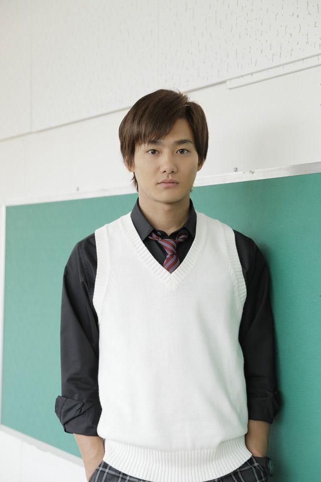 my-first-love-drama-shuhei-nomura.jpg