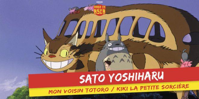 yoshiharu-sato-mia.jpg