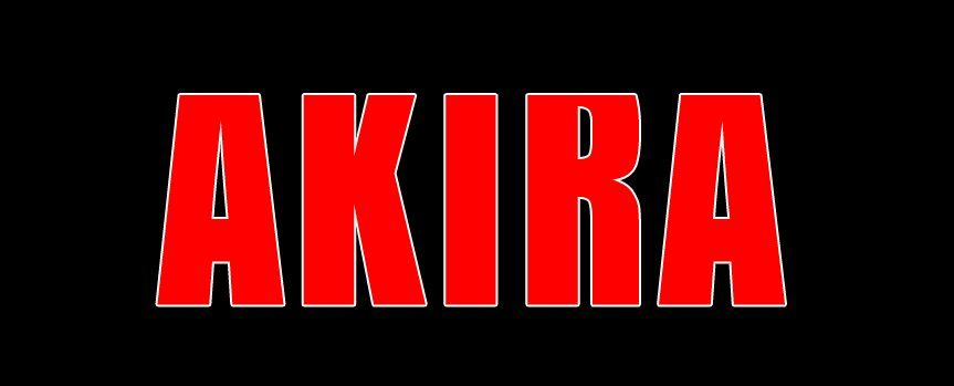 akira-conf.jpg