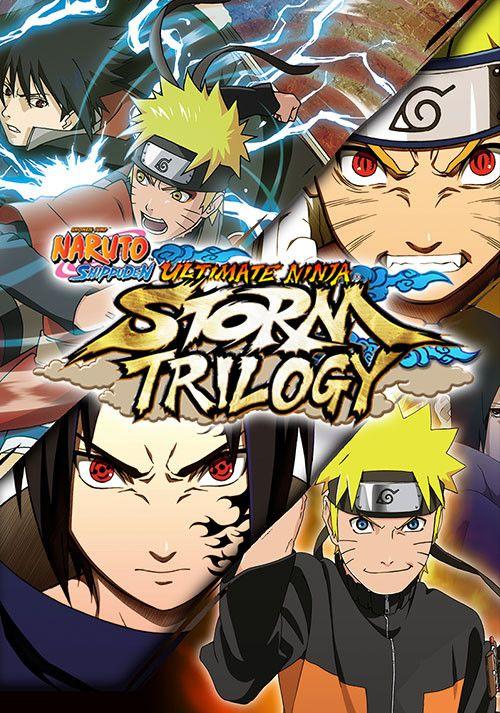 naruto-ninja-storm-trilogy.jpg