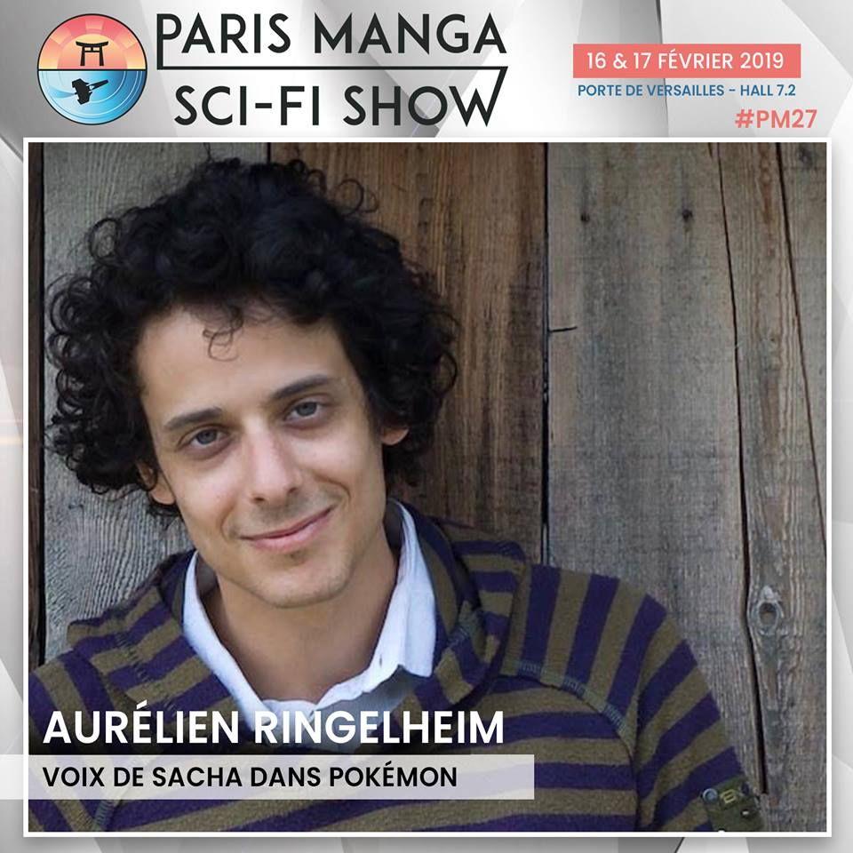 paris-manga-aurelien-ringelheim.jpg