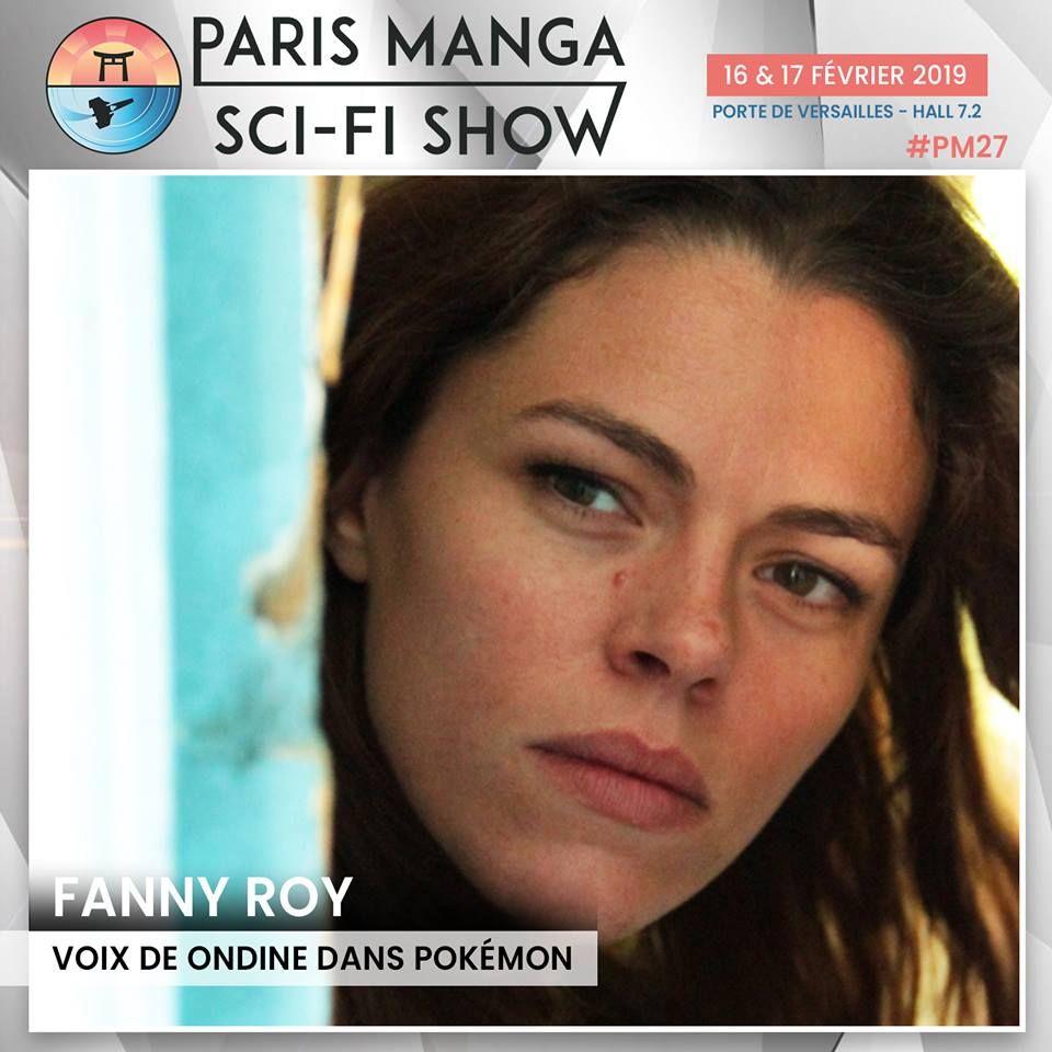 paris-manga-fanny-roy.jpg