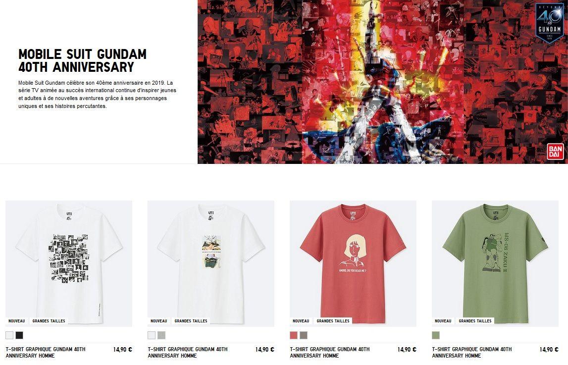 gundam-shirt-uniclo.jpg
