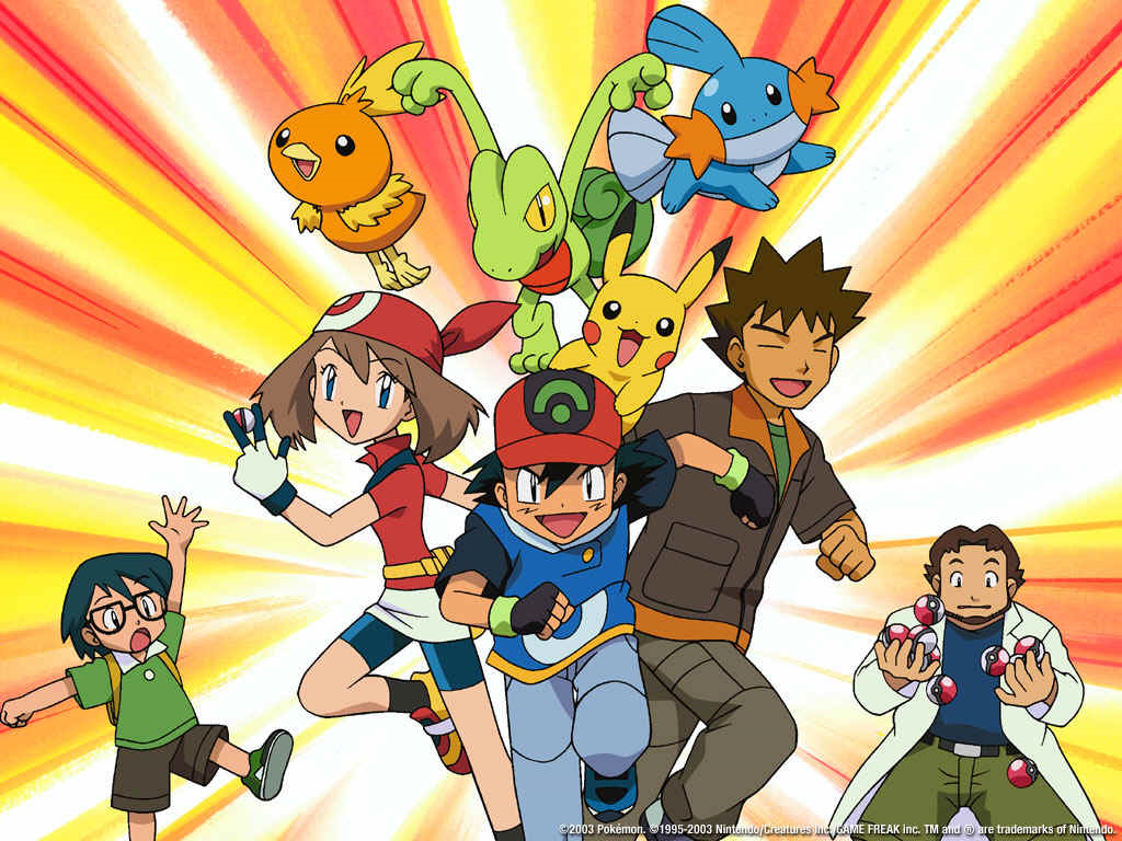 pokemon-hoenn.jpg