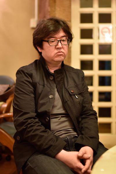 umakoshi-yoshihiko.jpg