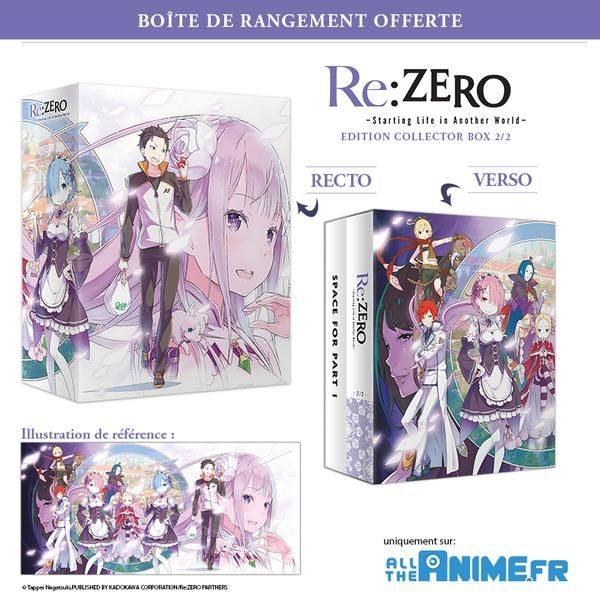 Rezerobox2-boiterangement-800_grande.jpg