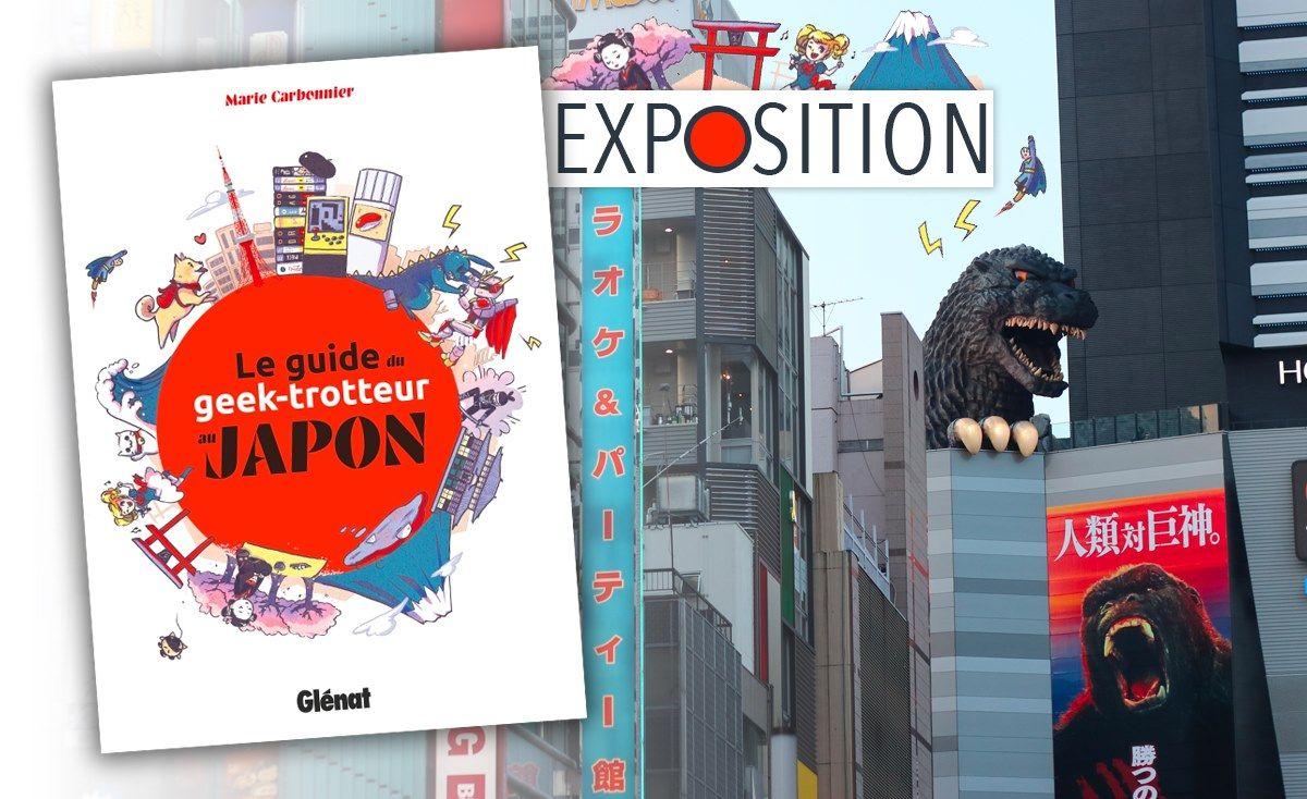 expo-guide-geek-trotteur.jpg