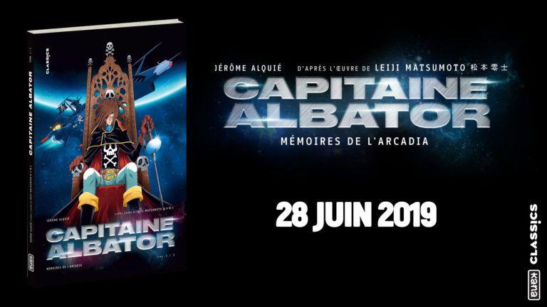albator-memoires-arcadia-promo.jpg