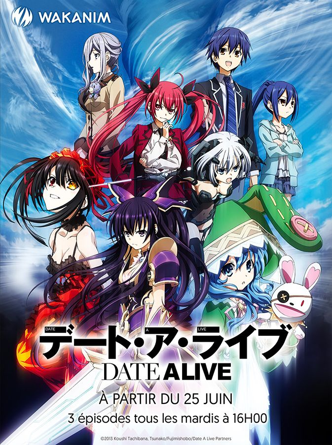 date-alive-s1-annonce-wakanim.jpg