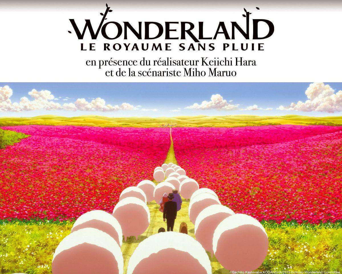 wonderland-affiche-temp.jpg