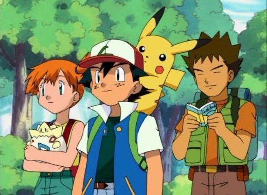 pokemon-johto-image.jpg