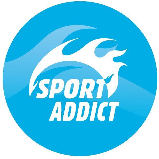 sport-addict-pika.jpg