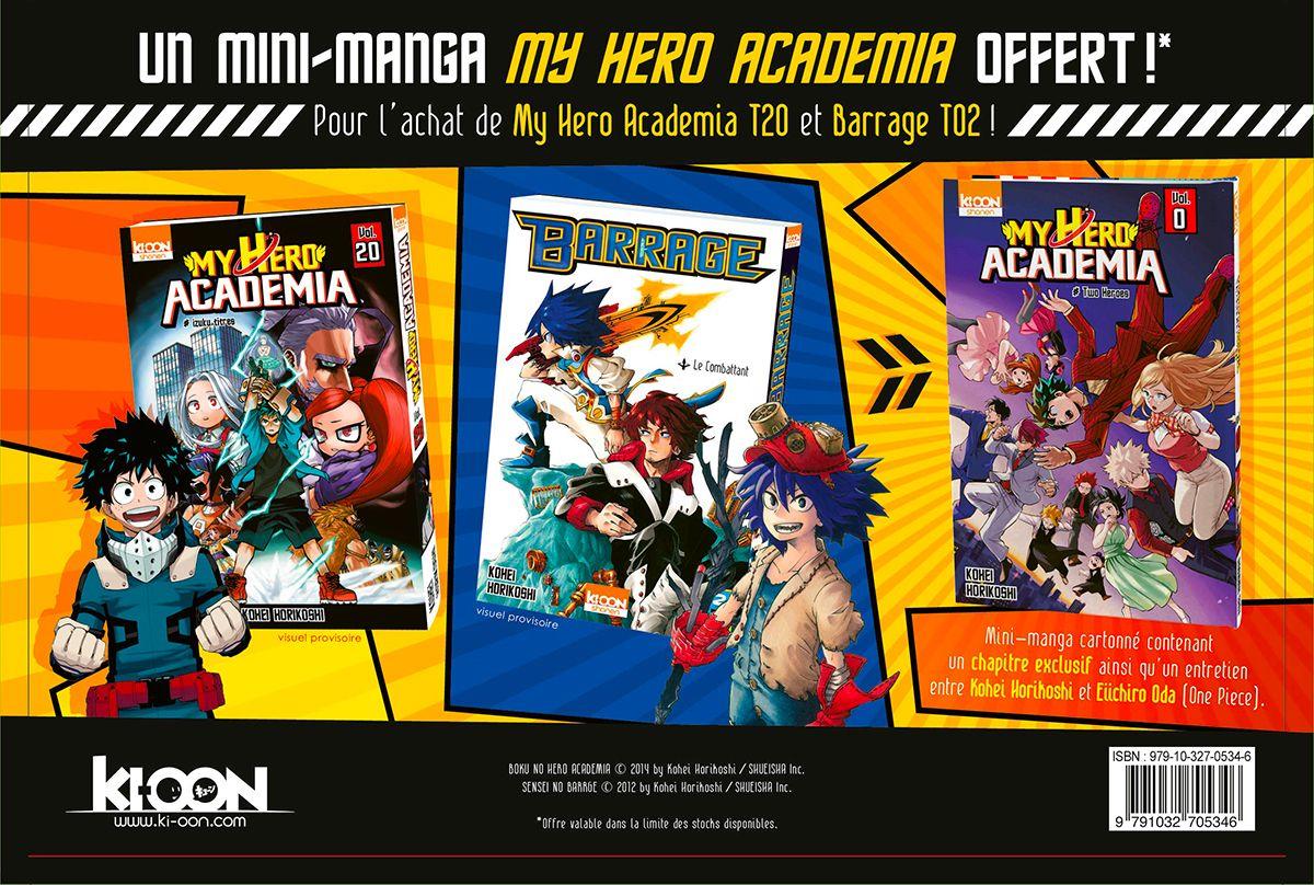 op-2019-mini-manga-my-hero-academia.jpg
