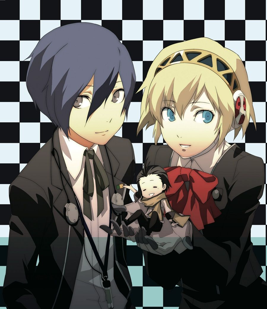 persona3-itw-2.jpg
