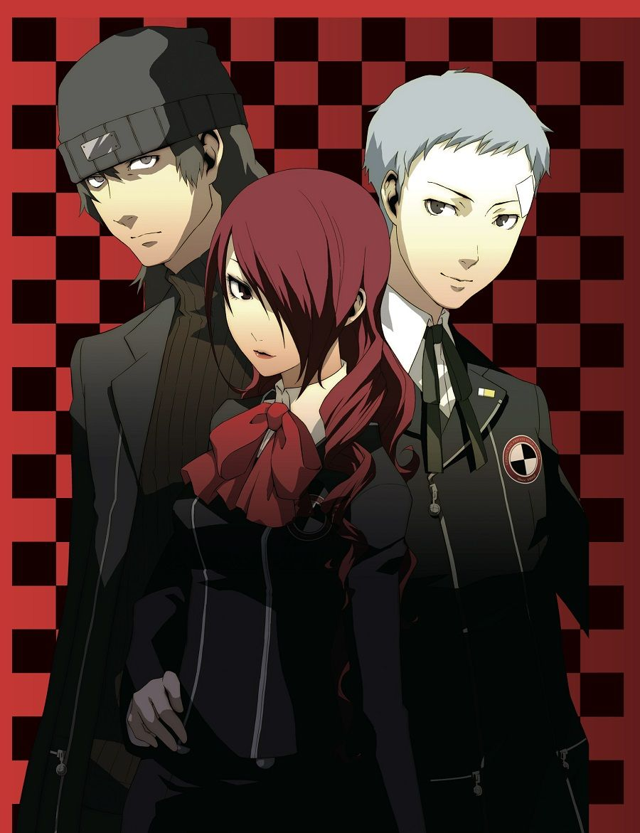 persona3-itw-3.jpg