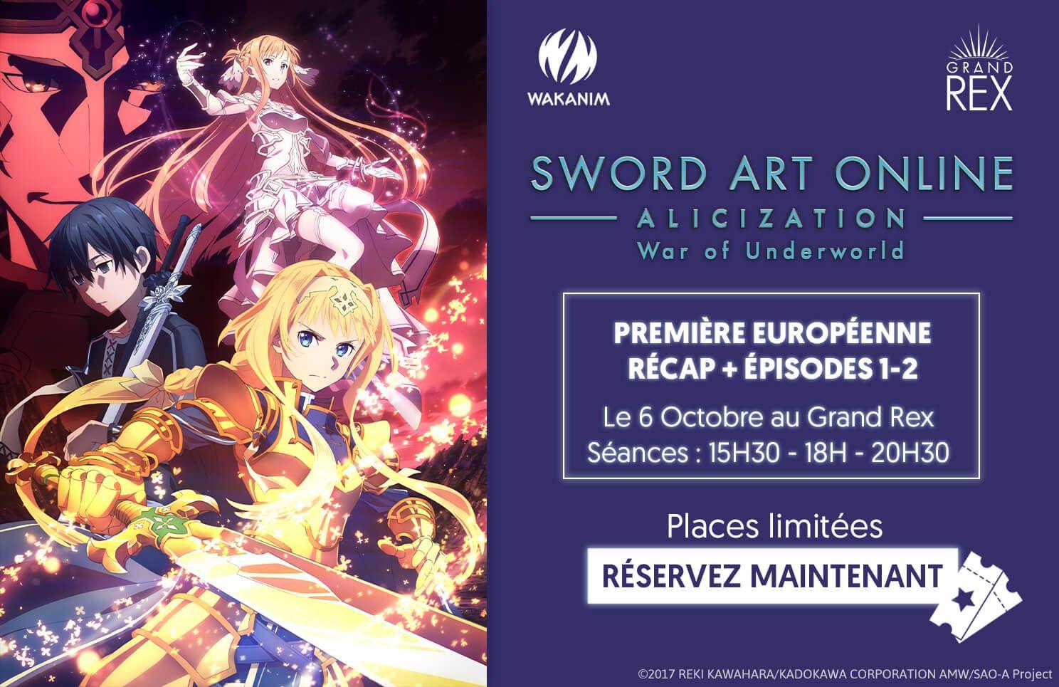 sword-art-online-alicization-part2-grand-rex.jpg