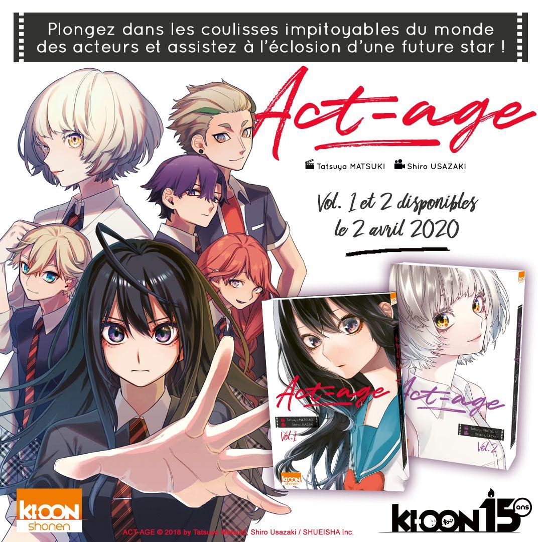 act-age-annonce-Ki-oon.jpg