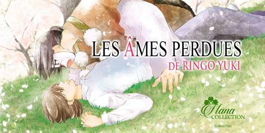 annonce-ames-perdues-idp.jpg