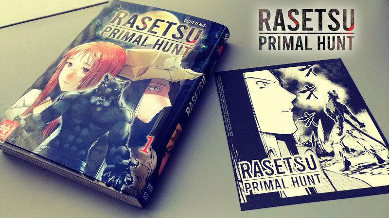 ex-libris-primal-hunt-1-h2t.jpg